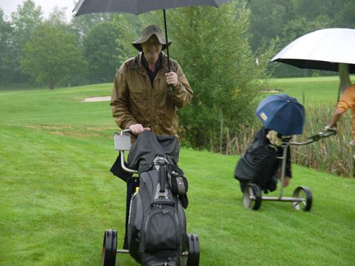 ceo-golfers-world-challenge-2010-49