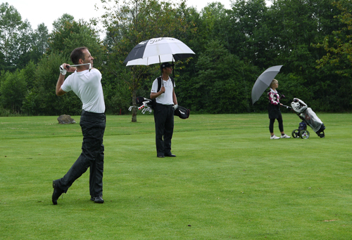 ceo-golfers-world-challenge-2010-50