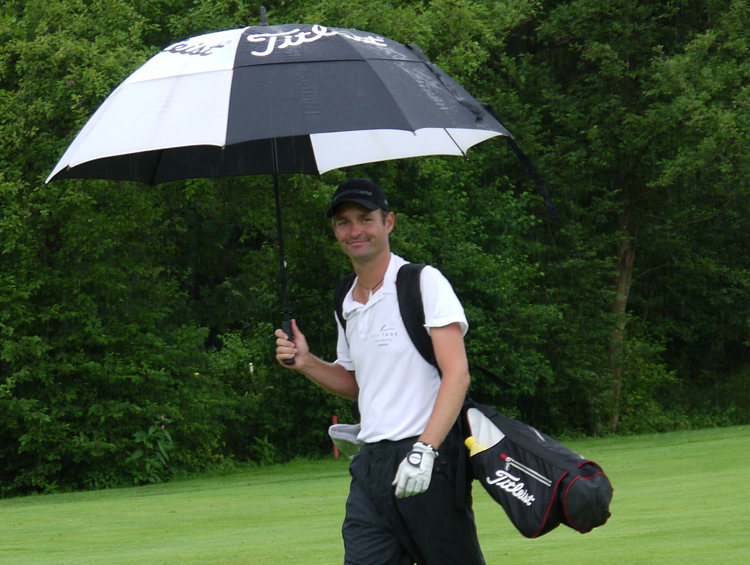 ceo-golfers-world-challenge-2010-54