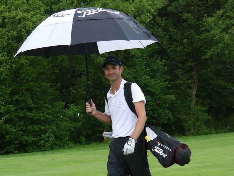 ceo-golfers-world-challenge-2010-54