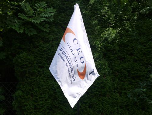 ceo-golfers-challenge-2010-3