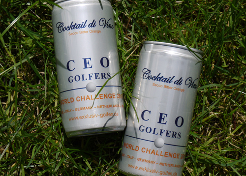 ceo-world-challenge-cocktail-von-exklusiv-golfen-de