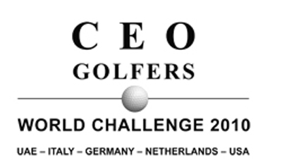 ceo-golfers-world-challenge-2010-auf-gut-rieden