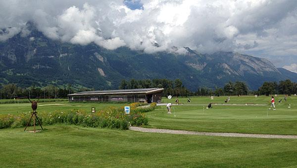 golfclub-liechtenstein