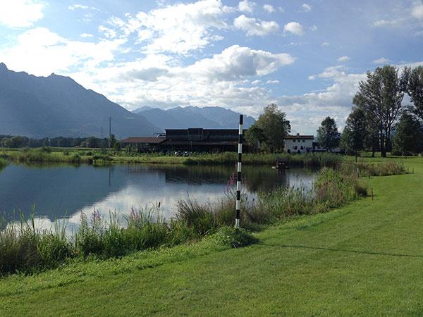 golfplatz-gams-werdenberg-schweiz