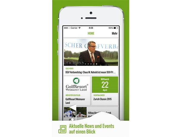 golfen-app