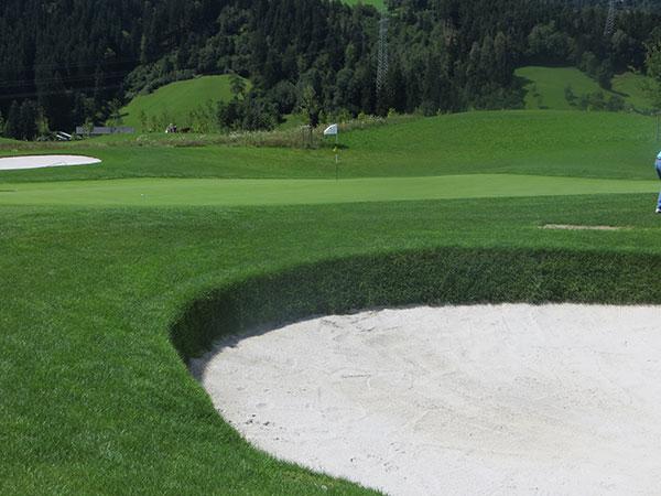 gc-gams-werdenberg-fotocredit-exklusiv-golfen