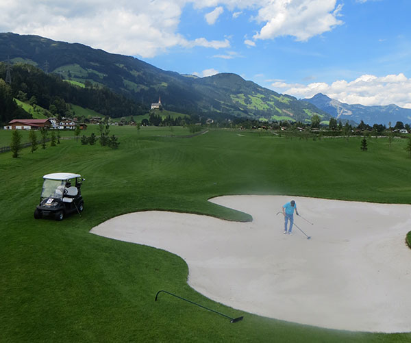 golfclub-gams-fotocredit-exklusiv-golfen
