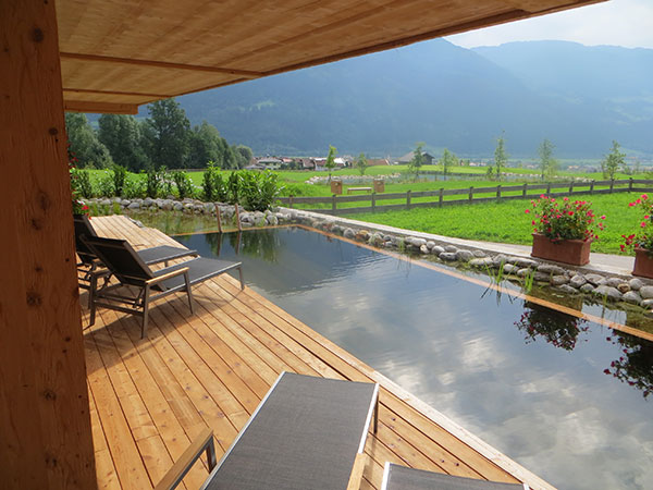 golflodge-pool-zillertal-fotocredit-exklusiv-golfen