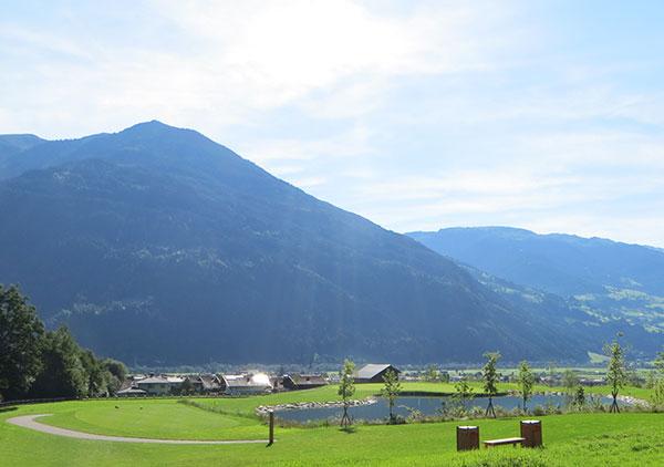 golflub-zillertal-uderns-fotocredit-exklusiv-golfen