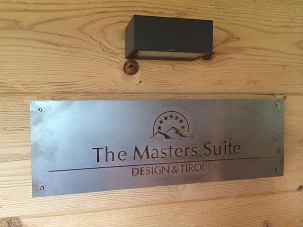 master-suite-fotocredit-exklusiv-golfen