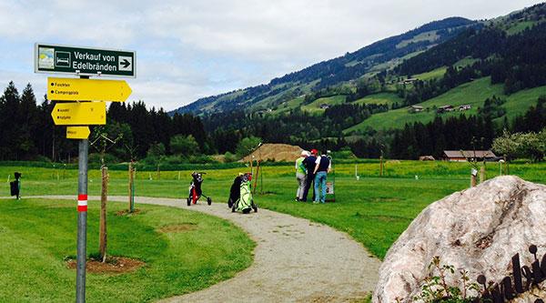 gc-westendorf-tee-14-fotocredit-exklusiv-golfen
