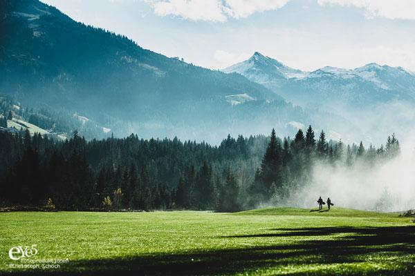 golf-westendorf-fotocredit-eye5