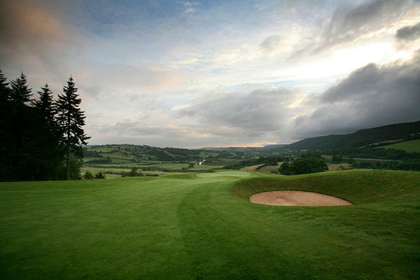 celtic-manor-golf-wales