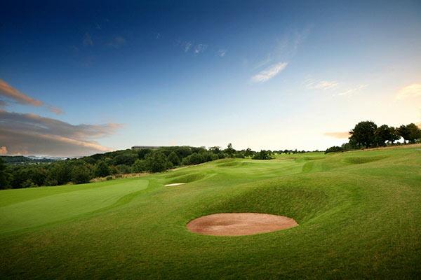 celtic-manor-golf