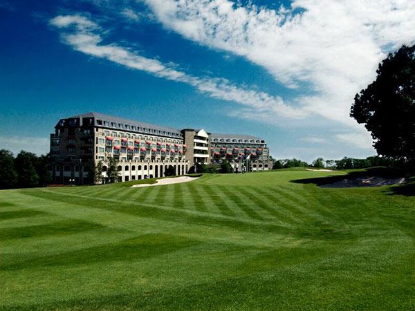 golf-wales-golfreise
