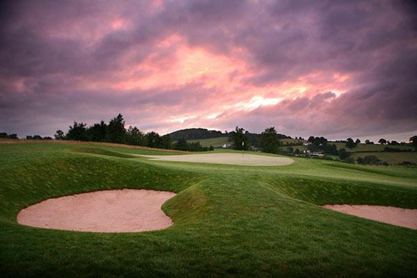 golfen-vacancy-celtic-manor