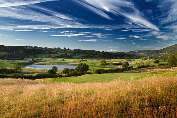 golfen-wales-celtic-manor