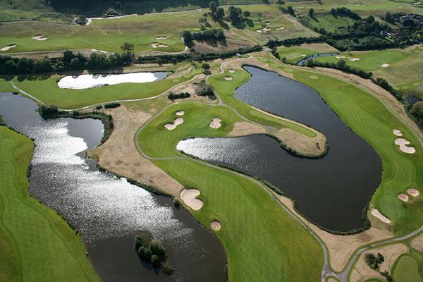 golfen-wales-golfreise-celtic-maor