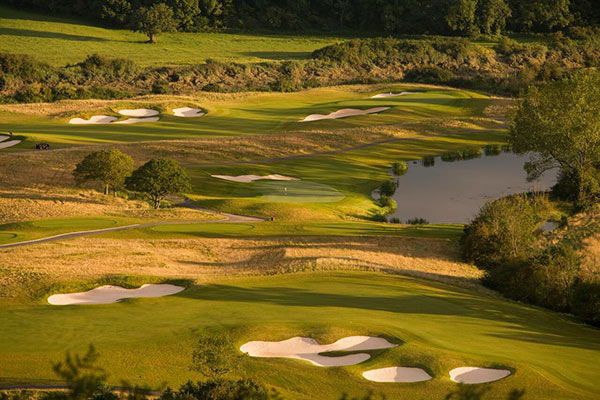 golfen-wales-2
