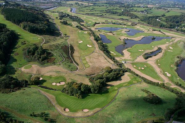 golfreise-celtic-manor