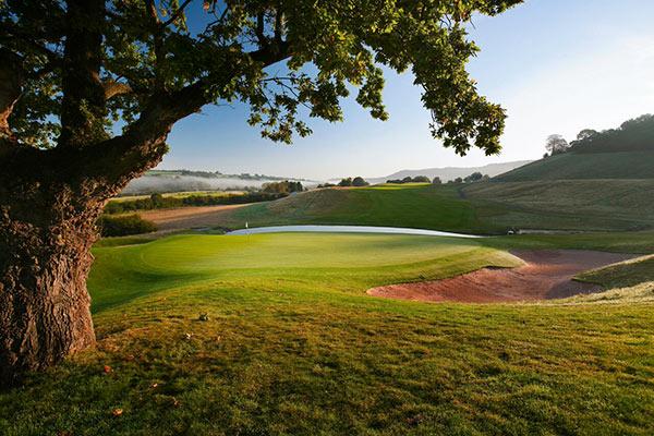 golfreise-england