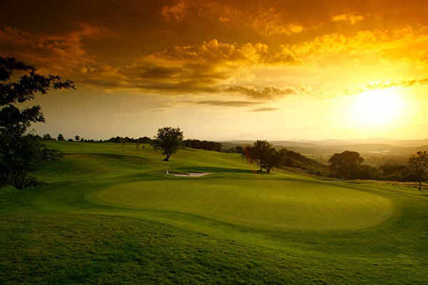 view-golfreise-celtic-manor