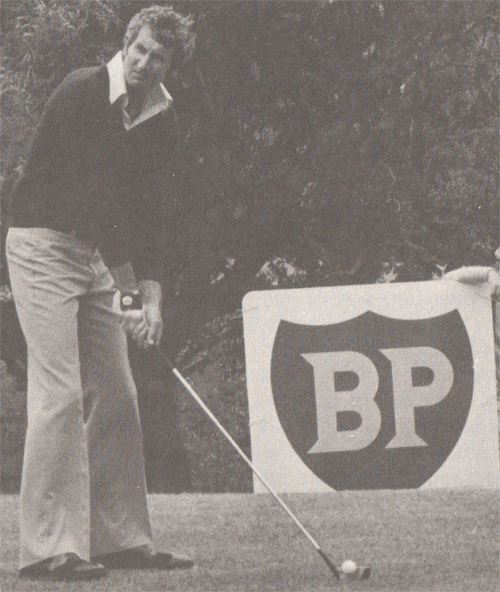 golflegende-sir-bob-charles