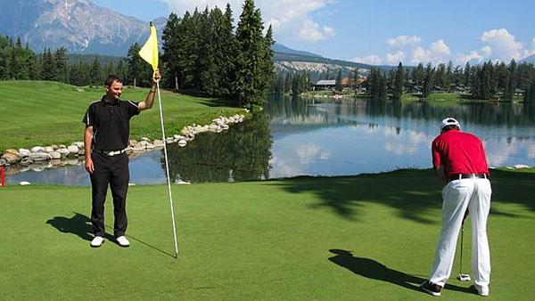 jasper-park-golf-putten-16-gr%c3%bcn-1