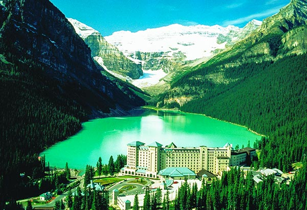 lake-louise-kanada-1