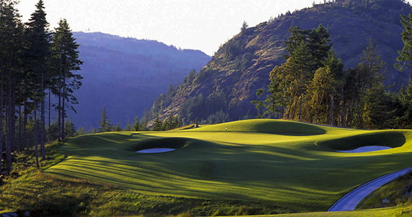 whistler-mountain-gc-1