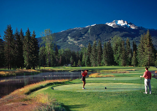whistler-nicklaus-north-gc-1