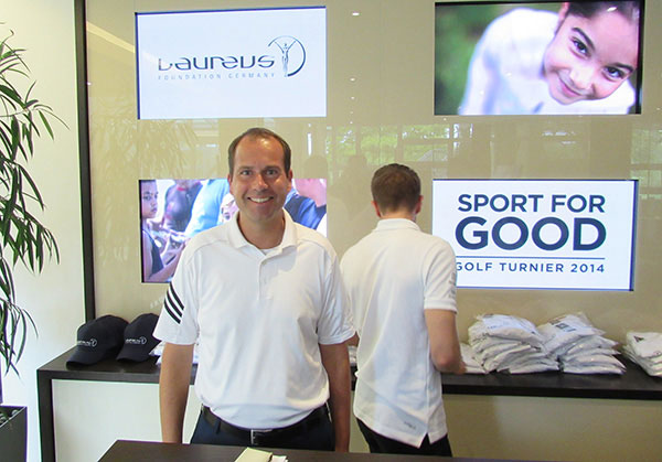 laureus-golf-eichenried