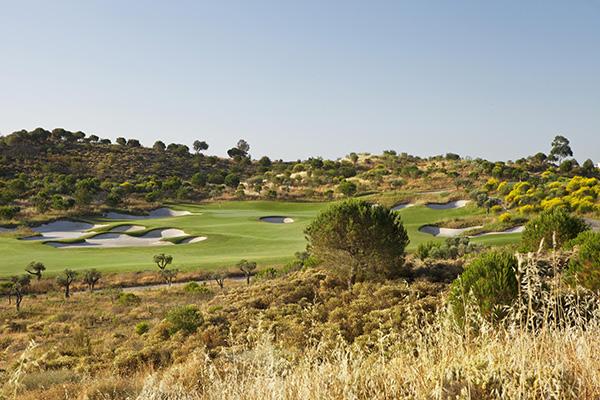 golf-course-16