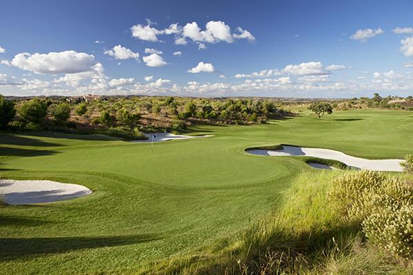 golf-course-17