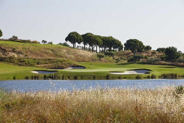 golf-course-18-a