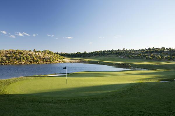 golf-course-18-b