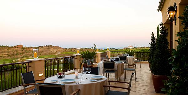 golf-terrasse