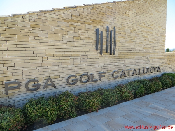 eingang-pga-golf-catalunya