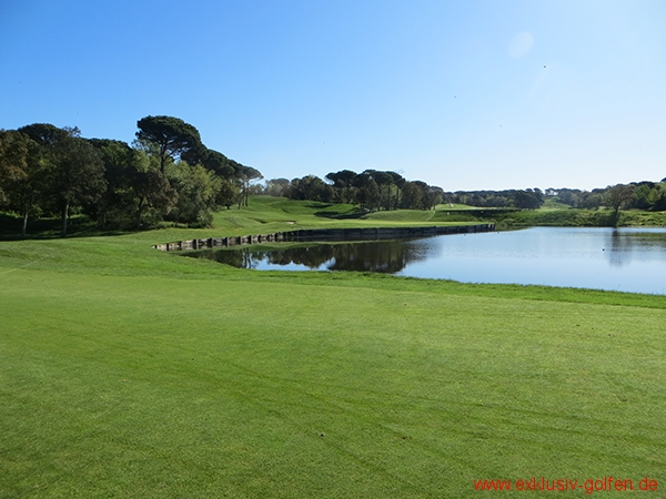 stadium-course-pga-costa-brava