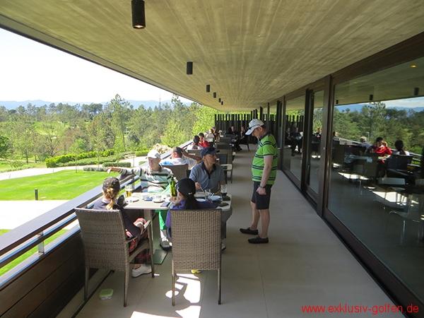 terrasse-pga-golf