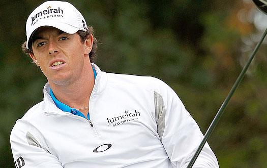 rory-mc-ilroy-wird-mit-sieg-bei-honda-classic-die-nummer-1-im-golf