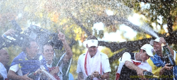 champagne-for-team-europe