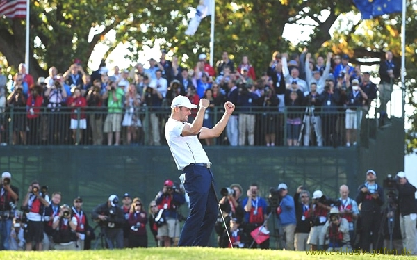 match-winner-ryder-cup