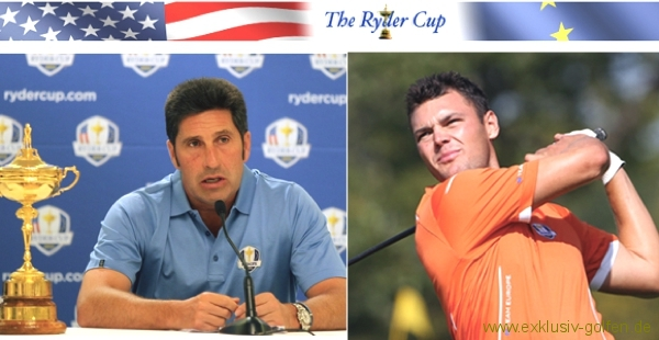ryder-cup-team-europa