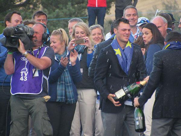 martin-kaymer-moet-champagner-fotocredit-exklusivgolfen