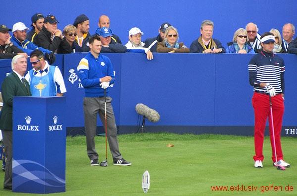 ryder-cup-mk-bw-fotocredit-exklusiv-golfen