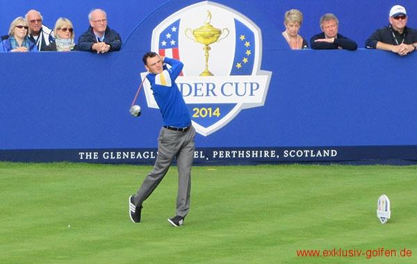ryder-cup-mk-fotocredit-exklusiv-golfen