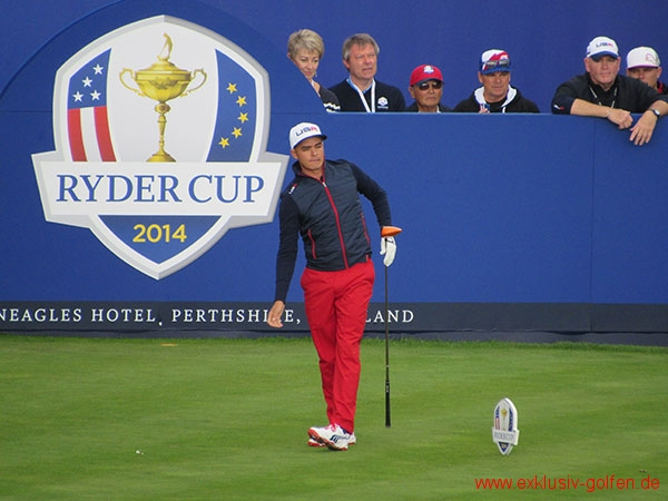 ryder-cup-ricky-fowler-fotocredit-exklusivgolfen