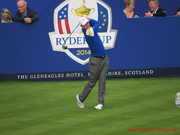 justin-rose-fotocredit-exklusiv-golfen
